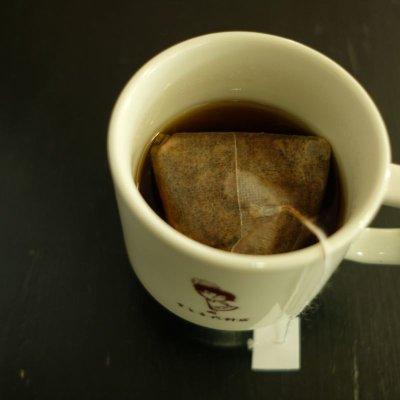 画像3: コーヒーバック-10個ギフトボックス